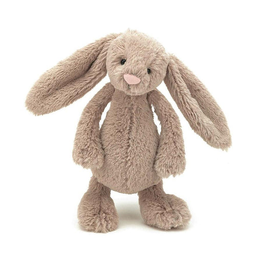 Small Bashful Bunny Jellycat JellyCat