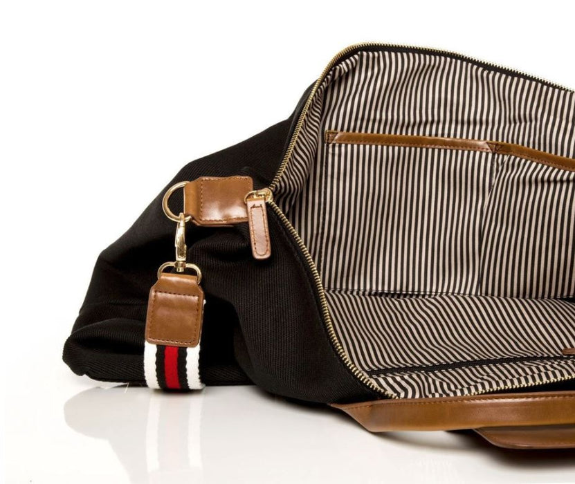 The Original Duffle Bag Bags and Totes Brouk&Co