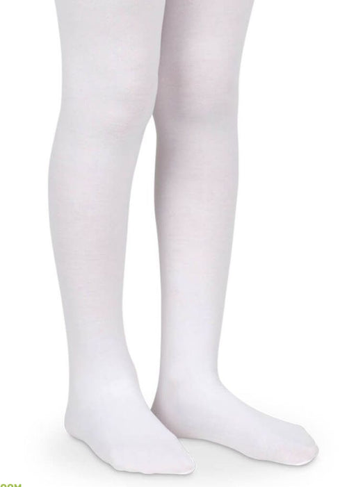 Tights 1445 Socks Jefferies Socks