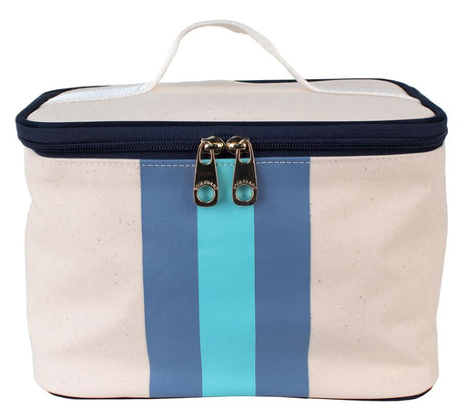 Tricia Train Case Bags and Totes Boulevard