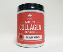 Ancient Nutrition Multi Collagen Protein Beauty Within 18.7 oz