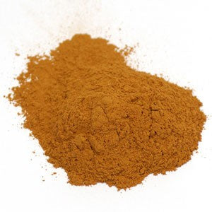 Cinnamon Powder 2 Oz.