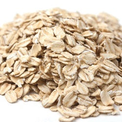 Thick Rolled Oats 3 LBS