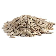 Raw Sunflower Seeds 1 LB