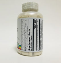 Vitamin C 1000 mg Timed Release Tablets