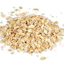 Quick Rolled Oats 3 Lbs