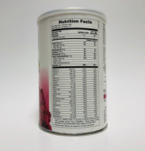 Nature's Plus Spiru-tein Raspberry Royale 1.12 LBS