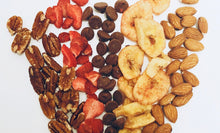 Red Canyon Company Sunset Trail Mix Sweetened