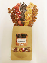 Clearance Sale Trail Mix 8 Oz. (20% discount!)