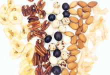 The Adventurer's Trail Mix Pack