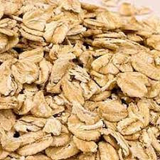Regular Rolled Oats 3 Lbs