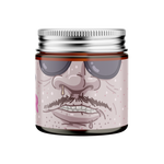 Uncle's Hangover Cure Mask 50 ml
