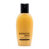 Boracay - Gold Shimmering Body Oil