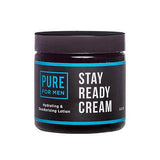 Stay Ready Cream