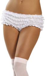 1364 - Roma Costume Shorts,Blowout Sale - 2