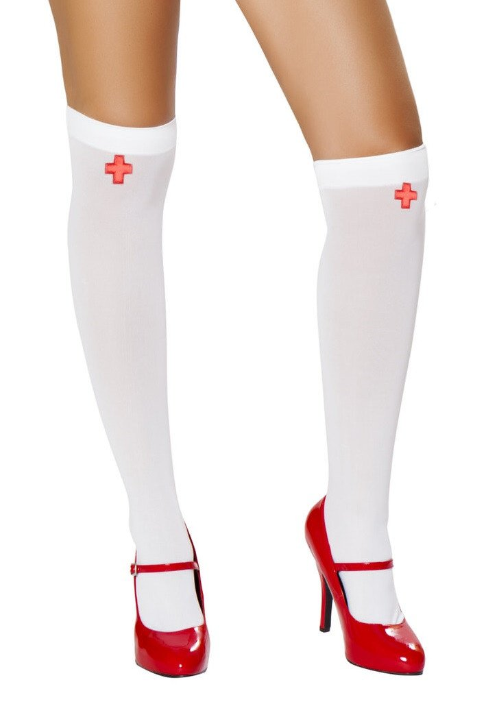 Nurse Stockings