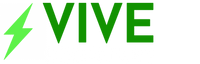 Vive Scooters UK
