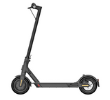Xiaomi Mi 1S Electric Scooter (E-scooter) 2020 available at Vive Scooters UK