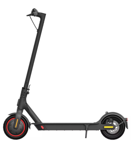 Xiaomi Mi Electric Scooter Pro 2 (2020) | Buy Now, Pay Later | Vive Scooters UK