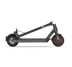 Xiaomi Mi Electric Scooter Pro 2 Foldable Folded  (2020) | Buy Now, Pay Later | Vive Scooters UK