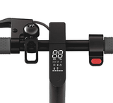 Xiaomi Mi Electric Scooter Pro 2 (2020) Head Part| Buy Now, Pay Later | Vive Scooters UK