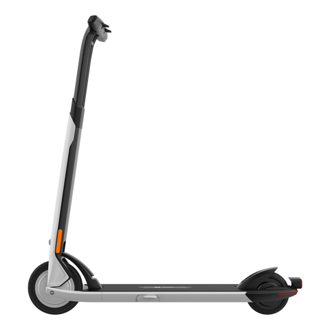 Segway Ninebot Kick Scooter Air T15E