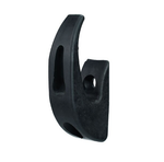 Xiaomi M365 / Pro Electric Scooter Front Hook - Black