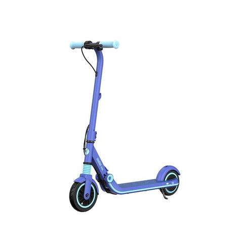 Segway Ninebot eKickScooter Zing E8 Kids Electric Scooter
