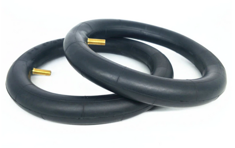 "Thickened 8.5"" Inner Tubes for Xiaomi Mi Electric Scooters"
