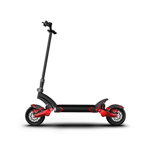 Vive 10X Electric Scooter