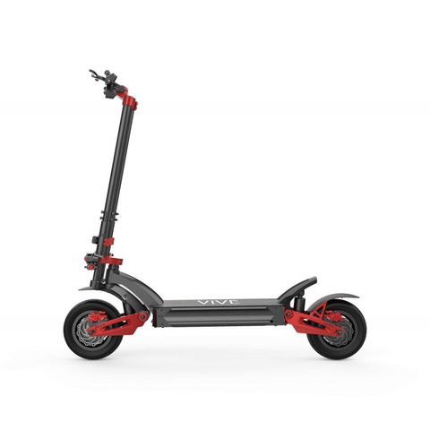 Vive 11X Electric Scooter