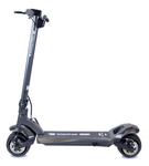 Mercane WideWheel Pro 2020 Electric Scooter On Sale Authorised Dealer in UK