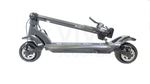 Mercane WideWheel Pro 2020 Foldable Electric Scooter On Sale Authorised Dealer in UK