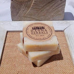 Sensitive Skin Oatmeal Soap - Revibe Store