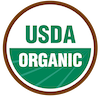 USDA Certified-Organic Hemp CBD - RE Botanicals