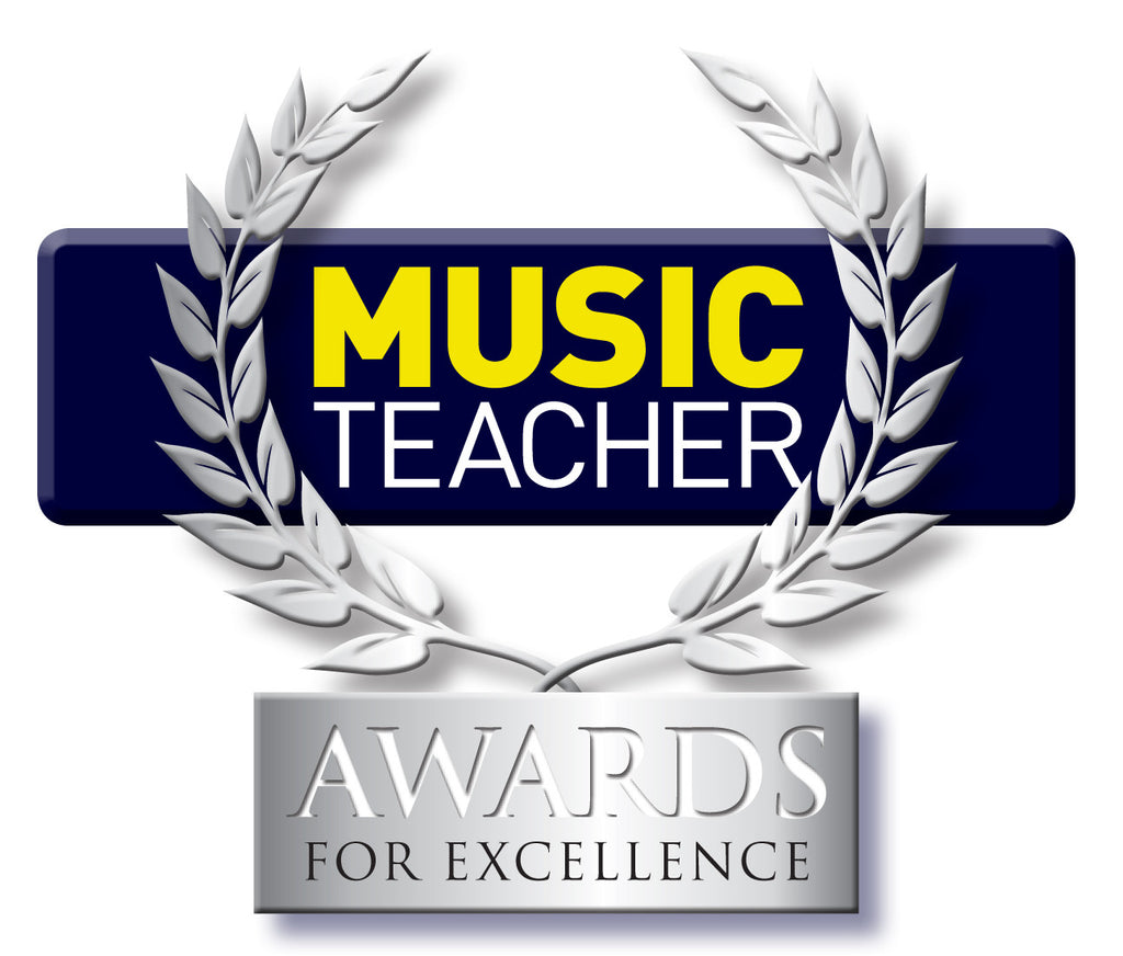 Music Teacher Awards and Gala Evening 2014