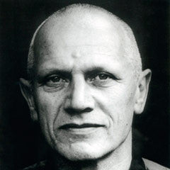 Berkoff: Practitioner influencing style
