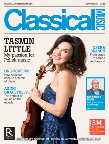 Digital: Classical Music & Music Teacher