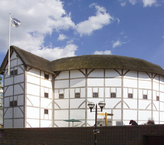 Introduction to Elizabethan Theatre