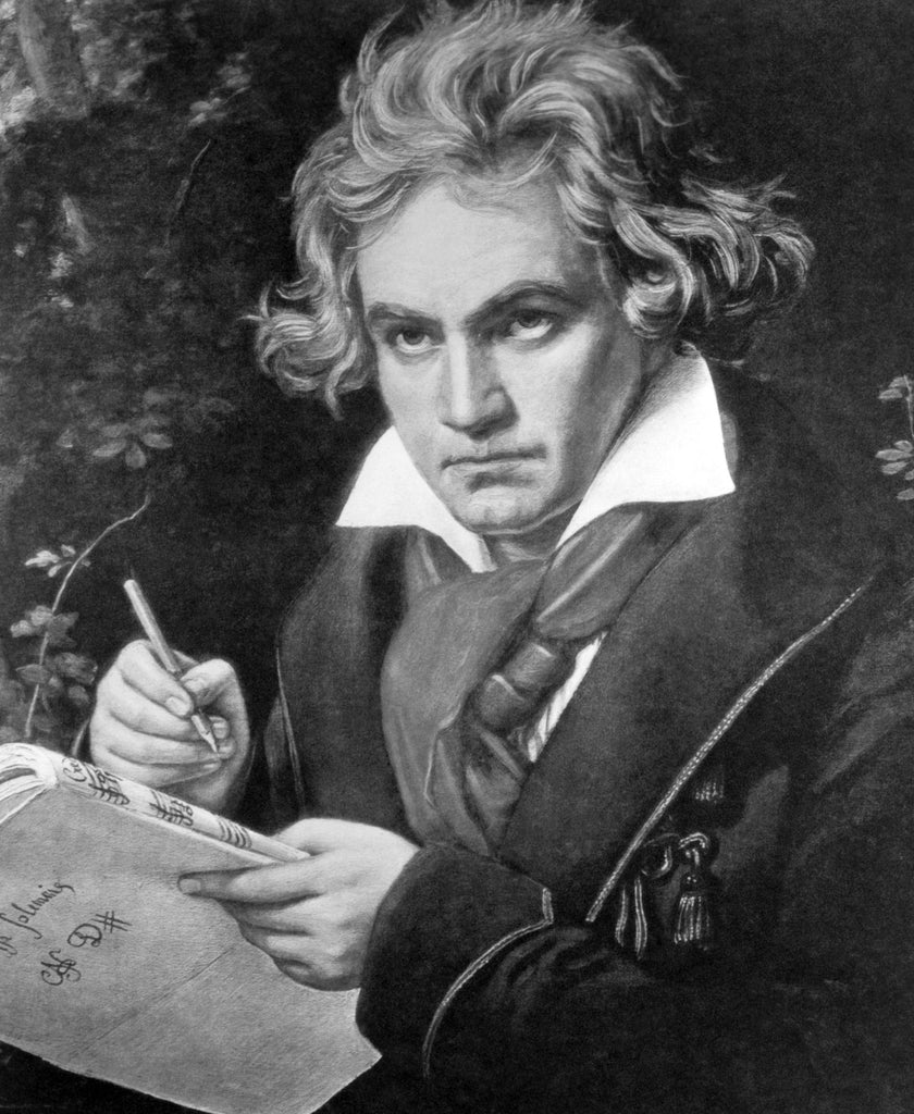 Edexcel revision sheet: Beethoven, Septet in Eb, movement I