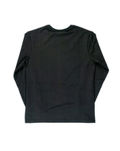 Load image into Gallery viewer, World Wide Youth Long sleeve Tee