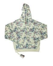 Load image into Gallery viewer, Kith Floral Williams III Hoodie