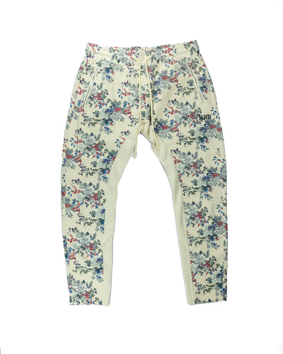 Kith Floral Bleecker Sweatpants