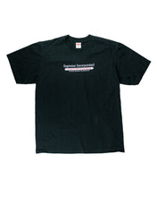 Load image into Gallery viewer, Supreme Inc. Tee