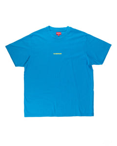 Supreme Internationale Tee