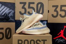 Load image into Gallery viewer, Adidas Yeezy Boost 350 V2 - Linen