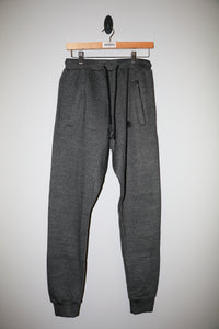 Boost Sweatpants