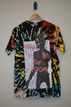 Load image into Gallery viewer, Travis Scott Highest In The Room Tee
