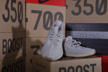 Load image into Gallery viewer, Adidas Yeezy Boost 350 V2 - Sesame