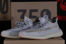 Load image into Gallery viewer, Adidas Yeezy Boost 350 V2 - Lundmark